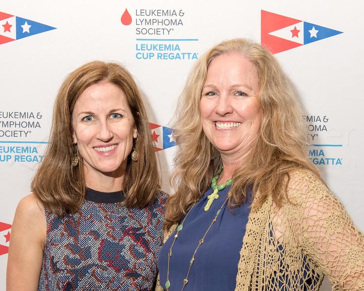 2015 Leukemia Cup