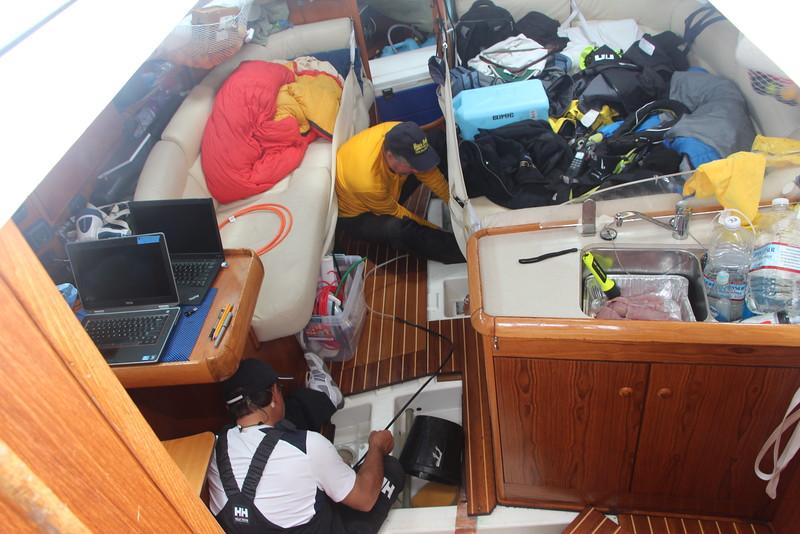 20160719_Dwayne-Sullivan-Bear-Boat_IMG_9605