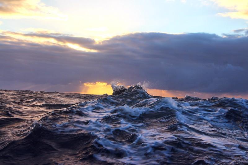 20160720_Dwayne-Sullivan-Bear-Boat_IMG_3987