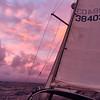 20160723_Dwayne-Sullivan-Bear-Boat_IMG_4008