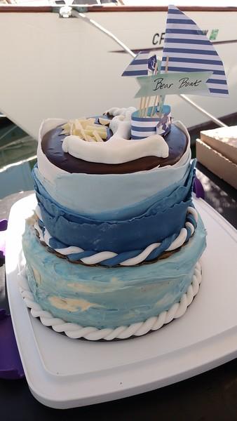 AlohaParty_Cake