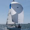 Crewed Lightship Race 2018