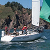 Crewed Lightship Race 2018