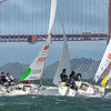 2019 Nations Cup at StFYC