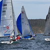 Arizona Yacht Club Leukemia Cup Regatta