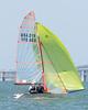 9-1-2012_LER5631