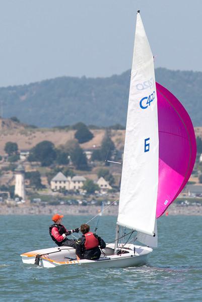 9-1-2012_LER5619