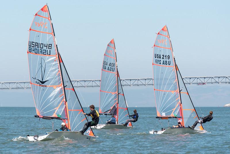 9-2-2012_LER6607