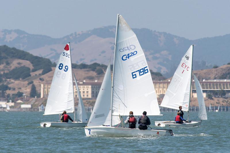 9-1-2012_LER5652