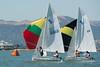 9-2-2012_LER6523