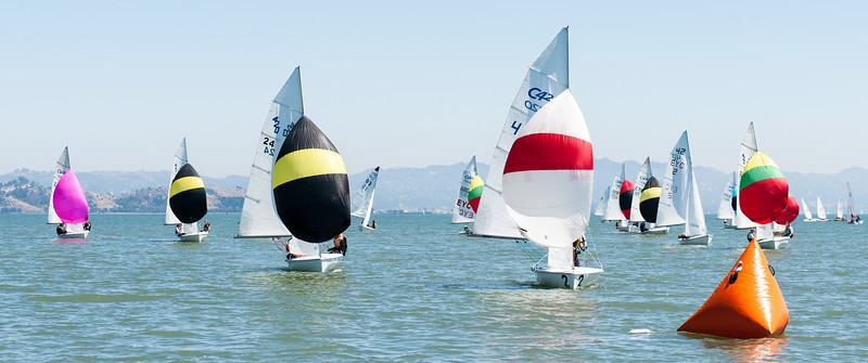 9-2-2012_LER2252