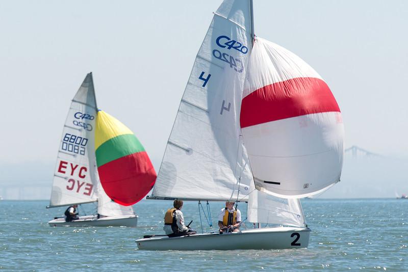 9-2-2012_LER6410