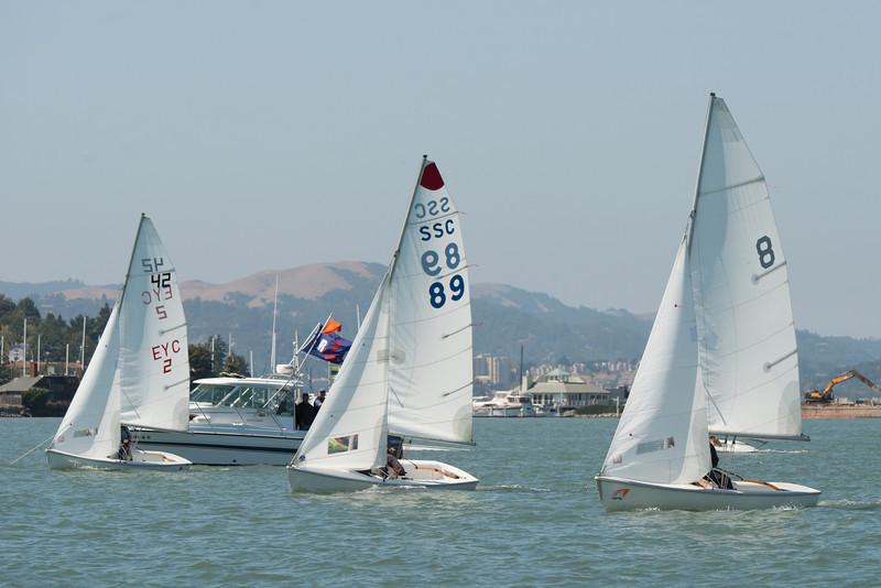 9-1-2012_LER5499