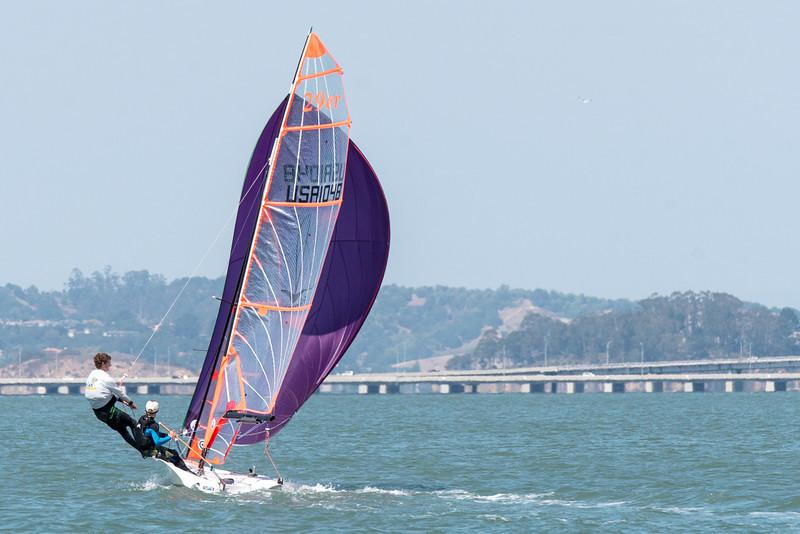 9-1-2012_LER5641