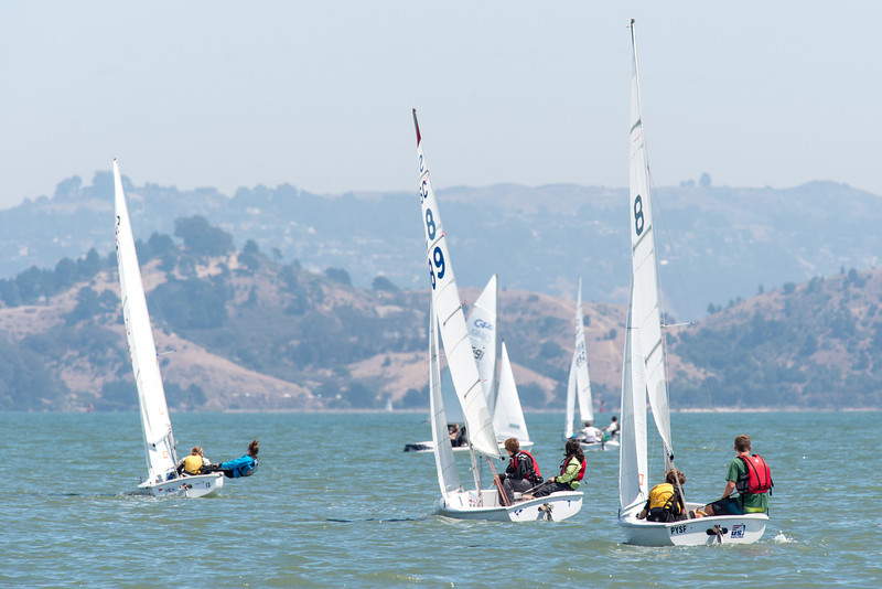 9-2-2012_LER6332