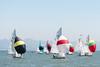 9-2-2012_LER6432
