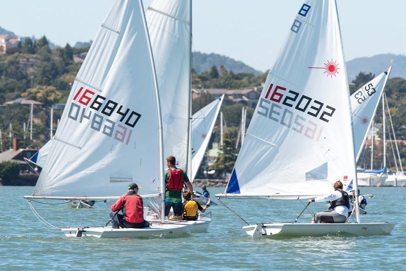9-2-2012_LER6552