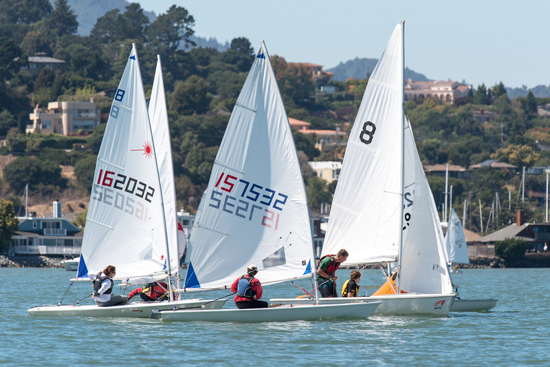 9-2-2012_LER6551