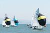 9-2-2012_LER6420