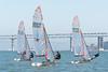 9-2-2012_LER6609