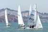 9-2-2012_LER6321