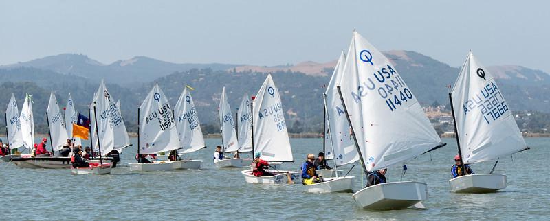 9-1-2012_LER5228