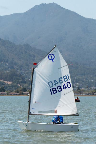 9-1-2012_LER5255