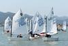 9-1-2012_LER5243