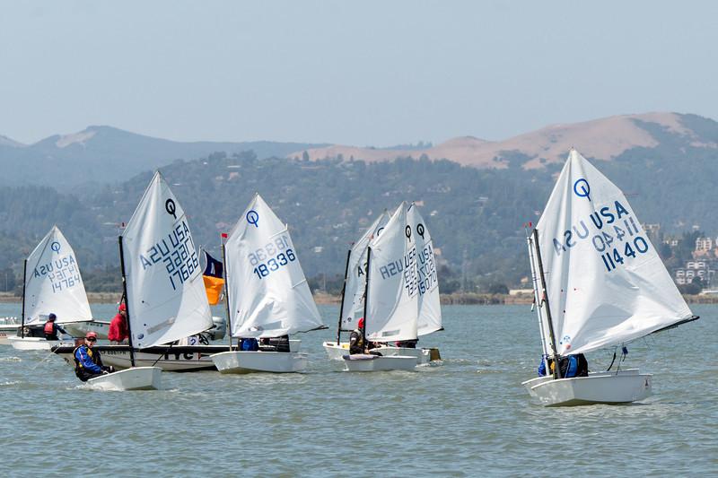 9-1-2012_LER5209