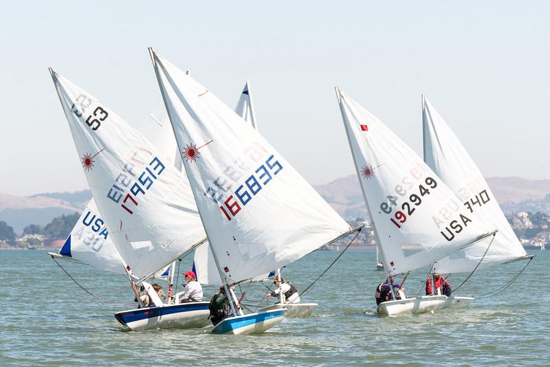 9-2-2012_LER6502