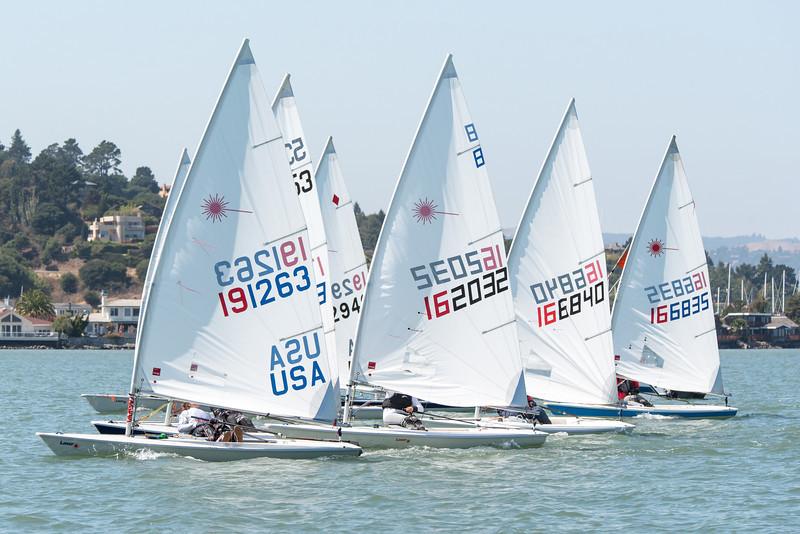 9-1-2012_LER5563