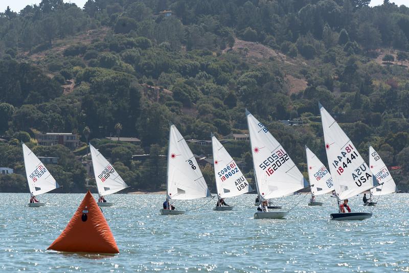 9-1-2012_LER5681