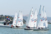 9-1-2012_LER5553