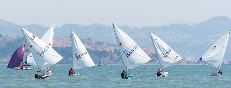 9-2-2012_LER6486