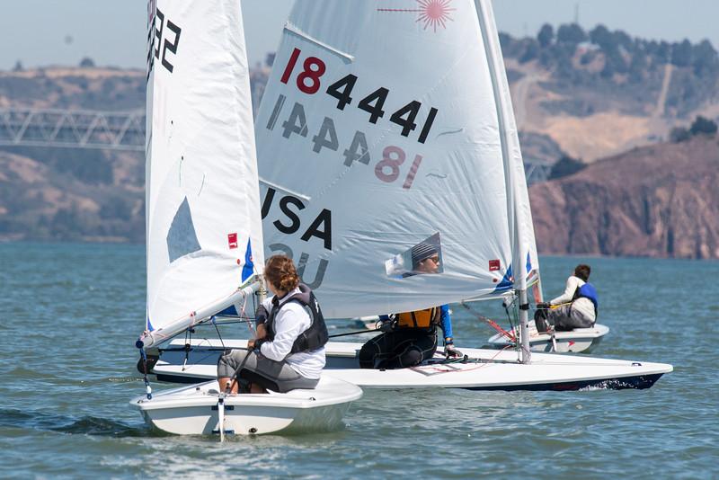 9-2-2012_LER6520