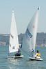 9-2-2012_LER6514