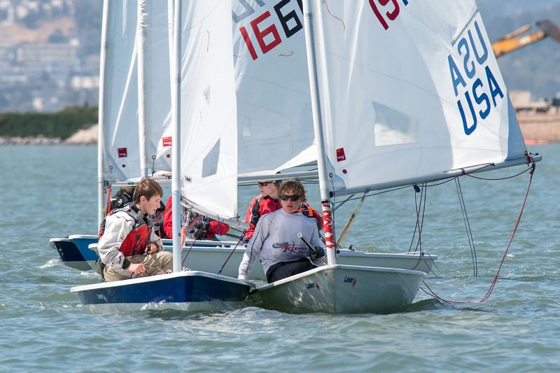 9-1-2012_LER5539