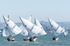 9-2-2012_LER6494