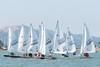 9-1-2012_LER5532