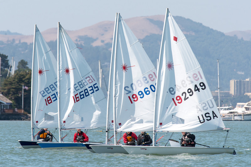 9-1-2012_LER5527