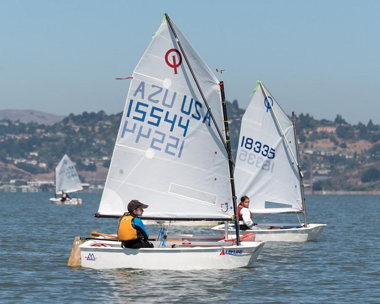 9-2-2012_LER6152