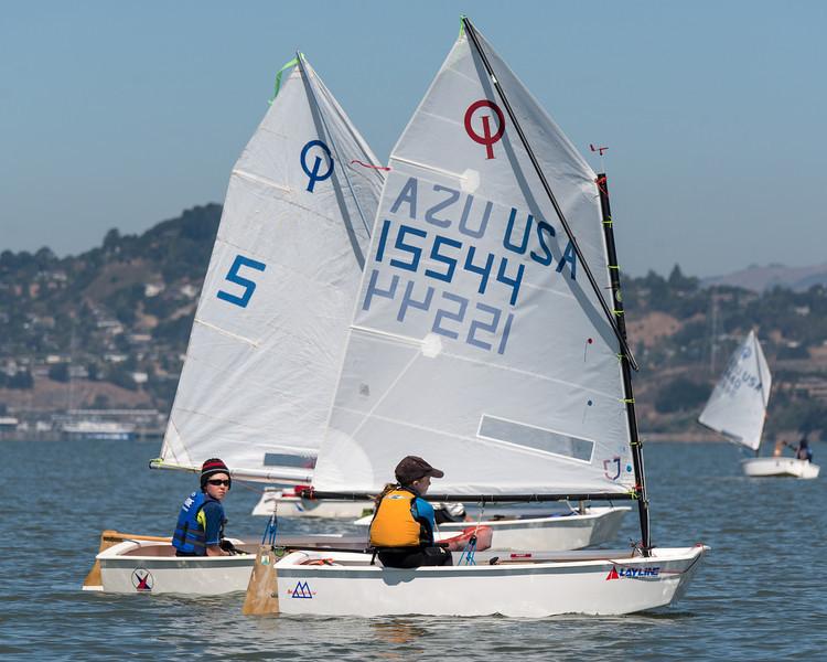 9-2-2012_LER6154