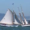 Great Schooner Race