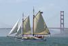8-29-2009_3LR8500