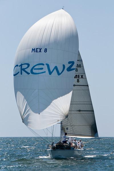 Crew 2