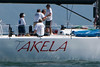 Akela renamed appropriately...