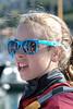 9-20-2009_3LR2467