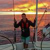Chobotov_sunrise-photo