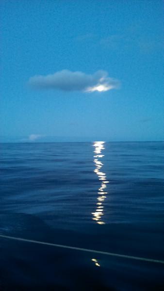 John Harold Koh-Ring Moonrise mid Pacific (4)