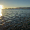 Robrock_pacific pond